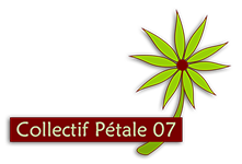 Collectif Pétale 07